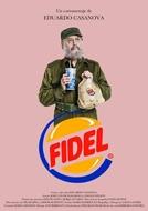 Fidel (Fidel)