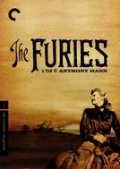 Almas em Fúria (The Furies)