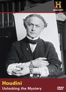 Houdini: Unlocking the Mystery (Houdini: Unlocking the Mystery)