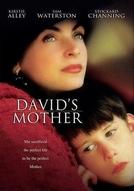 Prisioneiro do Silêncio (David's Mother)