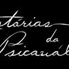 Hestórias da Psicanálise | Facebook
