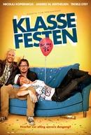 The Reunion (Klassefesten)