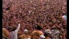 05 - No Rain - Blind Melon Live - Woodstock 94'