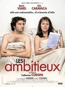 Os Ambiciosos (Les Ambitieux)