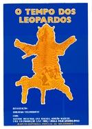 O Tempo dos Leopardos (Vreme leoparda)
