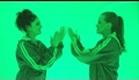 Dirty Projectors - Hi Custodian Trailer