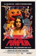 Night of the Pumpkin (Night of the Pumpkin)