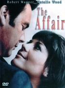 Ensina-me a Esquecer (The Affair)