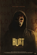 Hurt (Hurt)