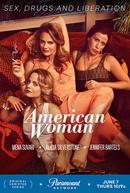 American Woman (American Woman)