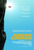Em Queda Livre (Sunshine Superman)