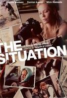 Bastidores da guerra (The Situation)