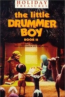 The Little Drummer Boy Book 2 (The Little Drummer Boy Book II)