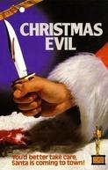 Natal Diabólico (Christmas Evil)