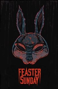 Feaster Sunday - Poster / Capa / Cartaz - Oficial 1