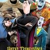 Lumi 7: HOTEL TRANSILVÂNIA