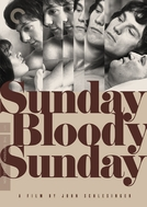 Domingo Maldito (Sunday Bloody Sunday)