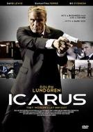 Icarus - Ação e Reação (Icarus)