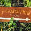 Clube Filmes vai produzir filme do Sítio do Picapau Amarelo