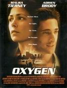 24 Horas Para Morrer (Oxygen)