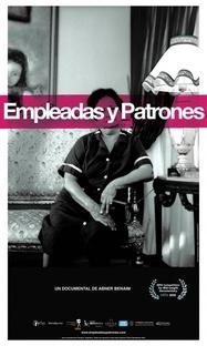 Empregadas e Patrões - Poster / Capa / Cartaz - Oficial 1