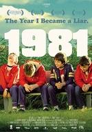1981 (1981)