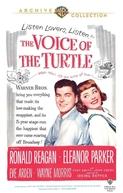 Centelha de Amor (The Voice of the Turtle)