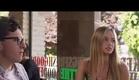 Maldito Amor / Damned Love (2014) - Trailer Oficial - [HD]