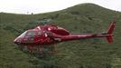 El helicóptero (El helicóptero)