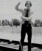 Houdini: The Untold Story (Houdini: The Untold Story)
