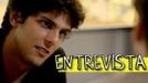 Porta dos Fundos: Entrevista (Entrevista)