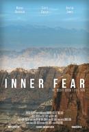Inner Fear (Inner Fear)