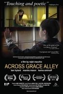 Across Grace Alley (Across Grace Alley)