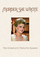 Assassinato por Escrito (12ª Temporada) (Murder, She Wrote (Season 12))