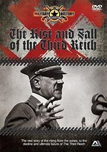 Terceiro Reich - A Queda - Poster / Capa / Cartaz - Oficial 2