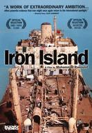 Ilha de Ferro (Jazireh ahani)