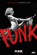 Punk (Punk)