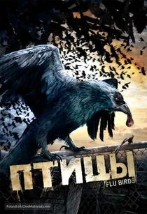 Vale dos Mortos - Poster / Capa / Cartaz - Oficial 4