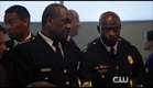 "New Series | Containment | Season 1 | ""Hope Truth"" Trailer 