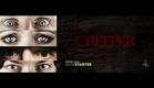 CREEPER - Trailer