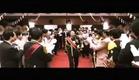 원스 어폰 어 타임 Once Upon A Time In Corea, 2008 예고편 Trailer