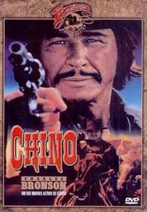 Chino - Poster / Capa / Cartaz - Oficial 1