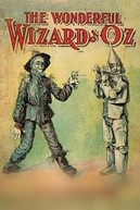 O Mágico de Oz (The wonderful Wizard of Oz)