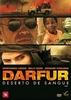 Darfur- Deserto de Sangue