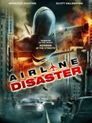 Desastre Aéreo (Airline Disaster)