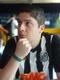 Filipe Assunção