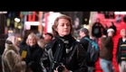Movie Trailer: Charlotte Rampling: The Look [Documentary by Angelina Maccarone]