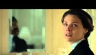 'Gran Hotel' - Trailer tercera temporada