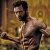 Wolverine 3 terá a participação de traficantes, prostitutas e moradores de rua