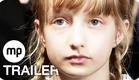 HANNAS SCHLAFENDE HUNDE Trailer German Deutsch (2016)